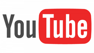 YouTube csatorna
